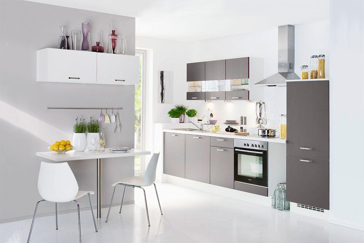Klassische küche  Klassik-Küche - Ihr Küchenfachhändler aus Amberg: KüchenTreff Amberg
