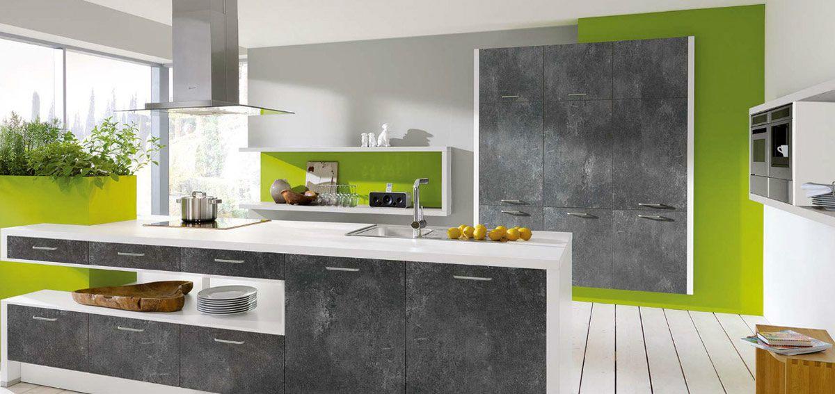 Raumgestaltung Küche - Ihr Küchenfachhändler Aus Amberg