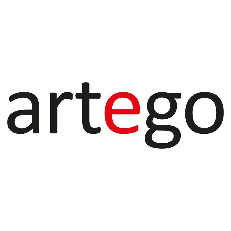 Artego Kuchen Informationen Zur Marke Ihr Kuchenfachhandler Aus